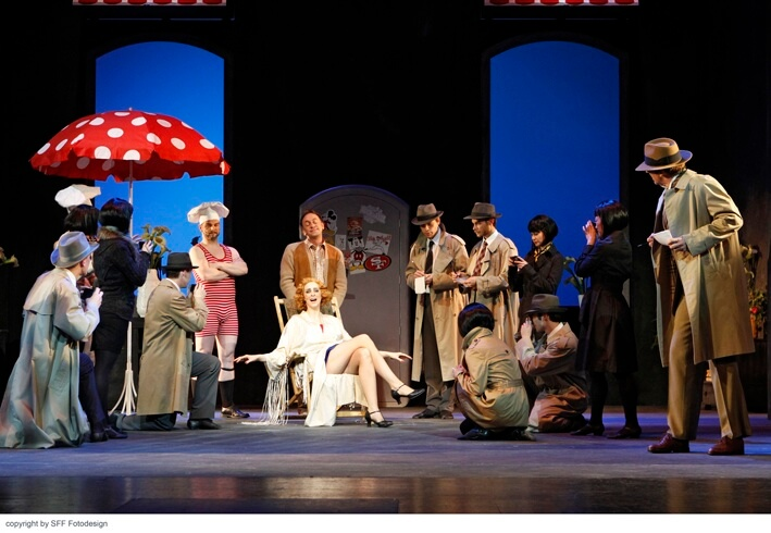 the drowsy chaperone01