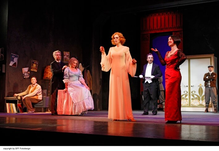 the drowsy chaperone03